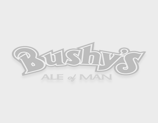 Lenny at Triskel has put together what we think will be the strongest line up of bands we've ever seen at Bushy's, and with the Manx Telecom sponsorship, hope to […]