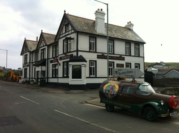 more pubs etc 001
