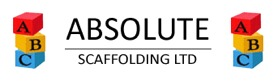 We are very pleased to announce that Absolute Scaffolders are once again sponsoring and indeed supplying the stage on Port Erin beach, in front of the Bay Hotel. Gary and […]