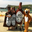 The best Summer weather for years is helping visitor numbers to many events Bushy's are involved with. From the Queenie Festival, Port Erin Beach Festival and RNLI Day, large crowds […]