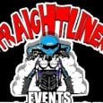 Straightliners, the long time Ramsey Sprint organisers are seeking sponsors to enable their show to continue outside the Bushy's site this TT. They are planning to put on a mixture […]