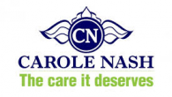 "Bushy's are delighted to announce that leading bike (and other items) insurers CAROLE NASH are to sponsor our 2015 Music Stage. This deal enables Bushy's to ""up the ante"" and […]"