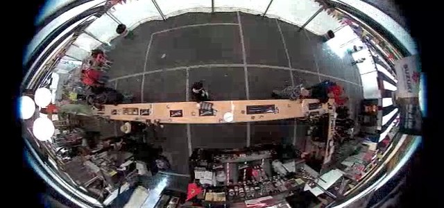 Click the image above for the 2015 Bushy's Tent webcam. Many thanks to Argon Technologies|Sure| Suzuki for their support.
