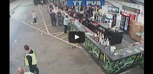 Click here for the 2016 Beer Tent Live Stream from the Carole Nash Live Stage with free wi-fi by Sure Isle of Man, bands by Triskel Promotions and streaming provided by Event Lighting […]